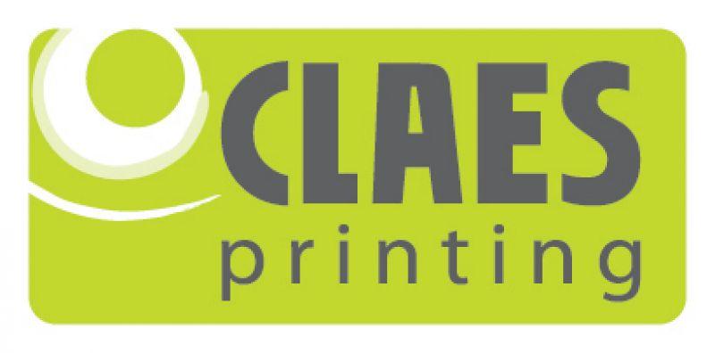 Claes Printing