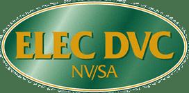 Elec DVC
