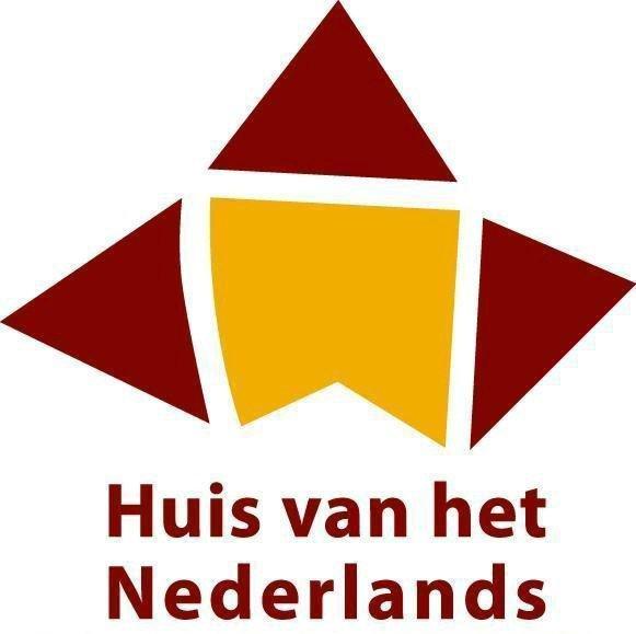 Huis van het Nederlands