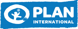 plan international België