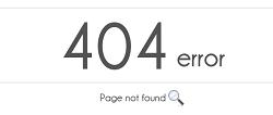 404-error-page-not-found