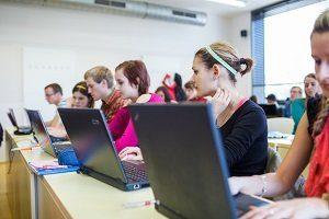 Microsoft Studentenvoordeel
