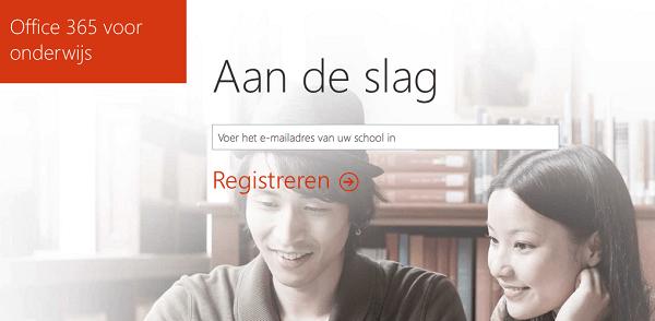 office-gratis-voor-studenten