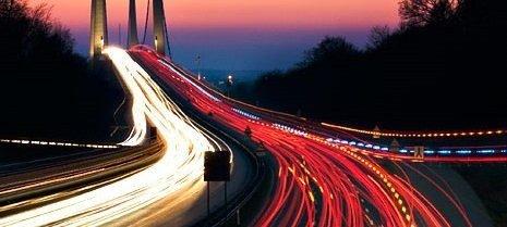 seo traffic 2014