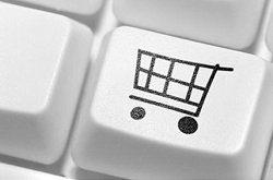 webshop-buy-knop